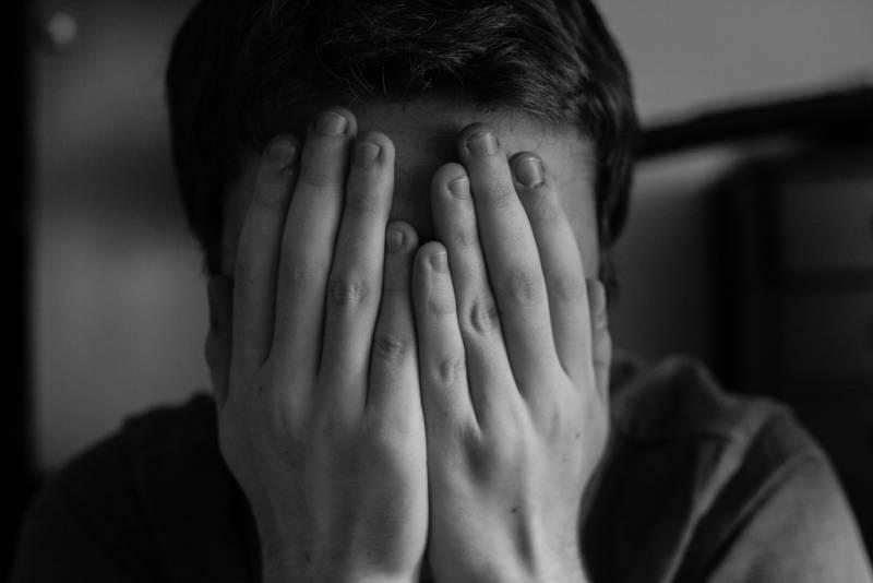 Como a Medicina Tradicional Chinesa pode auxiliar na cura da depressão