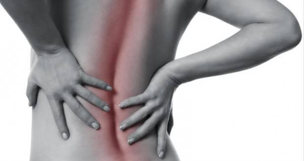 Saiba mais sobre o tratamento do Reumatismo com a Homeopatia